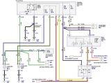 Whelen Strobe Wiring Diagram Whelen Strobe Light Wiring Diagram 500 Online Wiring Diagram