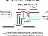 Whelen Tir3 Wiring Diagram Tir3 Wiring Diagram Wiring Diagram Centre