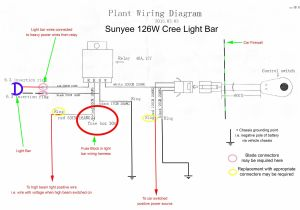 Whelen Tir3 Wiring Diagram Whelen Tir3 Wiring Diagram Electrical Schematic Wiring Diagram