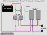 Whelen Tir3 Wiring Diagram Wiring Diagram Whelen Ulf44 Blog Wiring Diagram