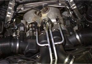 Where to Buy Bmw Coolant Bmw F10 M5 S63 Turbo Coolant Pipe Leak Youtube