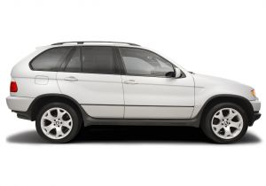 Where to Buy Bmw Coolant Bmw X5 1999 2006 X5 3 0d Checking Coolant Level Haynes