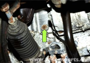 Where to Buy Bmw Coolant Bmw X5 Cooling System Draining and Filling E53 2000 2006
