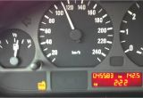 Where to Buy Bmw Coolant E46 Low Coolant Level Indicator Problem Youtube