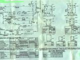 Whirlpool Cabrio Dryer Wiring Diagram 6wri24wk Circuit Diagram Whirlpool 6wri24wk Electrical Circuit