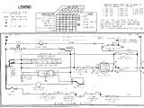Whirlpool Cabrio Dryer Wiring Diagram Diagram Range Wiring Whirlpool Sf362lxsy0 Manual E Book