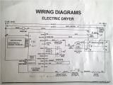 Whirlpool Cabrio Dryer Wiring Diagram Whirlpool Duet Electric Dryer Wiring Diagram Wiring Diagram Technic