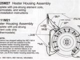Whirlpool Dryer Heating Element Wiring Diagram Ge Dryer Heating Element Wiring Diagram Wiring Diagrams Rows