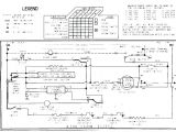 Whirlpool Dryer Heating Element Wiring Diagram Schematic Wiring Whirlpool M Ed22ekxp Wiring Diagram