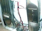 Whirlpool Dryer Heating Element Wiring Diagram Testing Heating Element Hrily Co