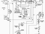 Whirlpool Dryer Wiring Diagram Amana Condenser Wiring Wiring Diagram Database