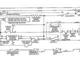 Whirlpool Dryer Wiring Diagram Schematic Auger Wiring Whirlpool 2198954 Wiring Diagram
