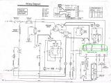 Whirlpool Dryer Wiring Diagram Wiring Diagram Whirlpool top Load Washer Wtw4950xw3 Wiring Diagram