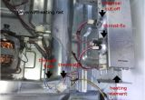 Whirlpool Duet Heating Element Wiring Diagram Whirlpool Duet Dryer Heating Element Wiring Diagram Collection