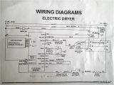 Whirlpool Duet Wiring Diagram Whirlpool Duet Dryer Wiring Diagram 1 Wiring Diagram source