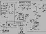 Whirlpool Duet Wiring Diagram Whirlpool Wiring Diagrams Wiring Diagrams