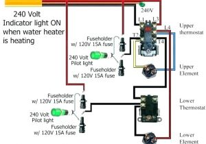 Whirlpool Hot Water Heater Wiring Diagram Hot Water Heater thermostats Facias