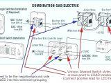 Whirlpool Hot Water Heater Wiring Diagram Rv Hot Water Wiring Diagram Related Post Rv Hot Water Heater Wiring