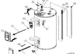 Whirlpool Hot Water Heater Wiring Diagram Whirlpool Electric Water Heater Wiring Diagram Wiring Diagram Centre