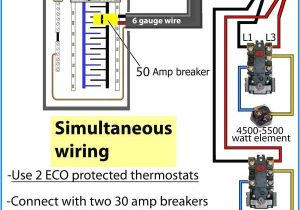 Whirlpool Hot Water Heater Wiring Diagram Whirlpool Electric Water Heater Wiring Diagram Wiring Diagram Centre