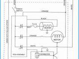 Whirlpool Ice Maker Wiring Diagram Diagrams Refrigerator Wiring Whirlpool Ed22mmxlwr0 Wiring Diagram Name