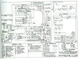 Whirlpool Ice Maker Wiring Diagram Maker Wiring Ice Diagram Whirlpool Es4123622 Wiring Diagram Completed