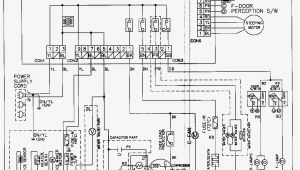 Whirlpool Ice Maker Wiring Diagram Maker Wiring Ice Diagram Whirlpool Es4123622 Wiring Diagram