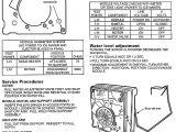 Whirlpool Ice Maker Wiring Diagram Whirlpool Ice Maker Troubleshooting Fresh Roper Ice Maker Wiring