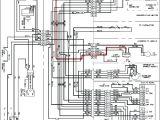 Whirlpool Ice Maker Wiring Diagram Wiring Diagram Free Download Iceman Wiring Diagram Ops