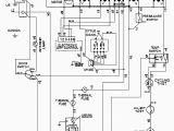 Whirlpool Semi Automatic Washing Machine Wiring Diagram Whirlpool Semi Automatic Washing Machine Wiring Diagram Best Of