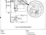 Whirlpool Semi Automatic Washing Machine Wiring Diagram Whirlpool Semi Automatic Washing Machine Wiring Diagram