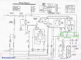 Whirlpool Semi Automatic Washing Machine Wiring Diagram Whirlpool Semi Automatic Washing Machine Wiring Diagram Wire Diagram