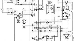Whirlpool Washer Wiring Diagram Frigidaire Washer Wiring Diagram Wiring Diagram Database
