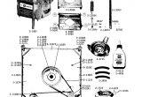Whirlpool Washing Machine Motor Wiring Diagram Constanicurrent Capacitor Charger Circuit Diagram Tradeoficcom