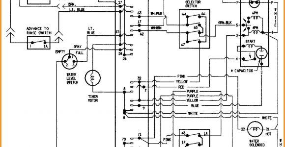 Whirlpool Washing Machine Motor Wiring Diagram Diagram Range Wiring Whirlpool Sf362lxsy0 Wiring Diagram Datasource