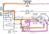 Whirlpool Washing Machine Motor Wiring Diagram Miele Wiring Diagram G forcetransmissions Com