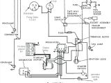 White Rodgers 1361 Wiring Diagram ford 3000 Wiring Diagram I Need A for Tractor Approx 38 Graphic
