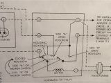 White Rodgers 1361 Wiring Diagram How Can I Add Additional Circulator Relay to Existing thermostat