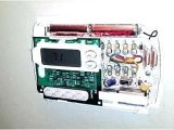 White Rodgers 1361 Wiring Diagram White Rodgers Wiring Diagrams Wire Management Wiring Diagram