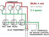 White Rodgers 1361 Wiring Diagram Zone Valve Wiring Besides White Rodgers Zone Valve Wiring On Zone