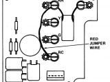 White Rodgers 1f86 344 Wiring Diagram Emerson Heat Pump thermostat Wiring Diagram Schematic Diagram