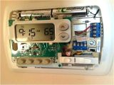 White Rodgers 1f86 344 Wiring Diagram Wiring thermostat White Rodgers Wiring Diagram Show