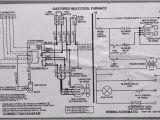 White Rodgers Fan Center Wiring Diagram White Rodgers Wiring Schematic Wiring Diagram