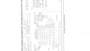 White Rodgers thermostat Wiring Diagram White Rodgers thermostat 1f56 Wiring Diagram Wiring Diagram Database