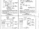 White Rodgers Zone Valve Wiring Diagram White Rodgers Relay Wiring Diagram Wiring Diagram Schema