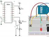 Wifi Wiring Diagram Xbee Wiring Diagrams Wiring Diagram Article
