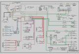 Wii Nunchuck Wiring Diagram Mgc Wiring Schematic Electrical Schematic Wiring Diagram