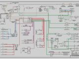 Wii Nunchuck Wiring Diagram Mgc Wiring Schematic Electrical Schematic Wiring Diagram