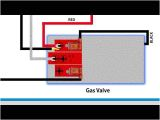 Williams Wall Furnace Wiring Diagram Troubleshooting Williams