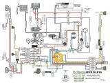 Willys Jeep Cj2a Wiring Diagram Mb Wiring Diagrams Wiring Diagram Centre